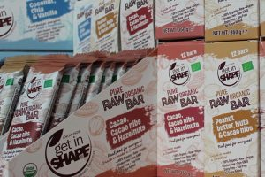 Pure Organic Raw Protein Bar Get in shape_42_1200x630_11