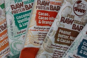 Pure Organic Raw Protein Bar Get in shape_43_1200x630